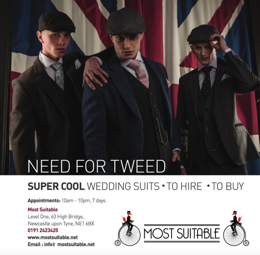 wedding suit hire newcastle upon tyne, suit hire newcastle upon tyne, suit hire newcastle, wedding suit hire newcastle